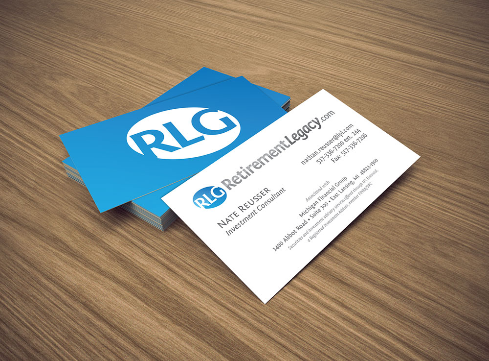 RLG-BizCards_Mock
