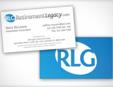 Retirement Legacy Group