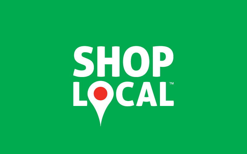 ShopLocal-logo-GreenBG