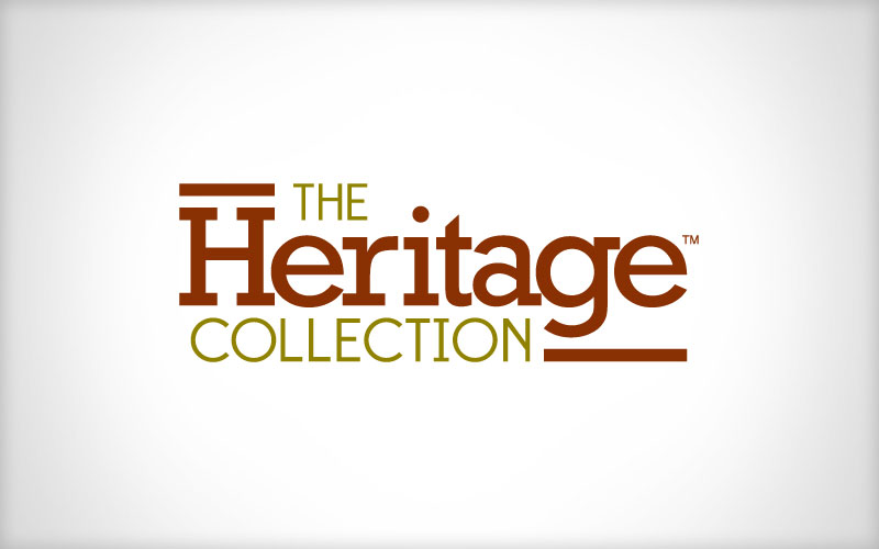 WWBS Heritage Collection Logo