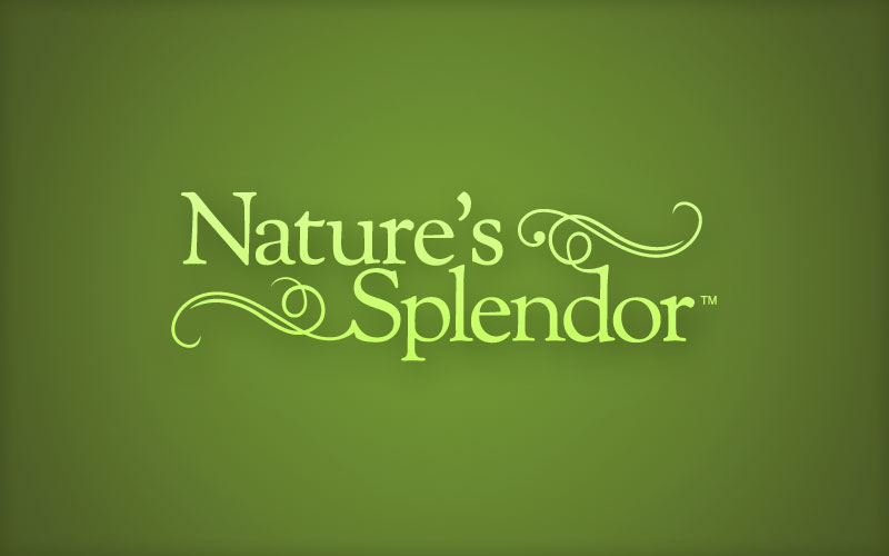 WWBS Nature's Splendor Logo