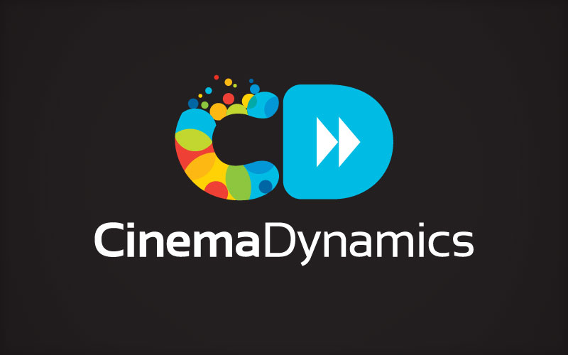 CinemaDynamics-logo