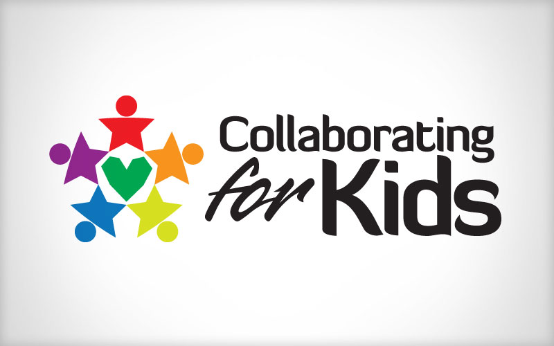 Collab4Kids-logo