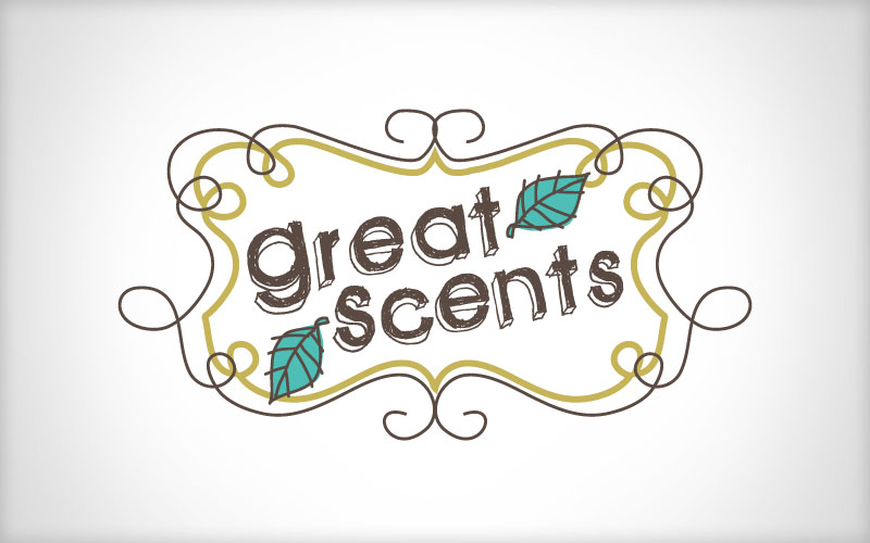 GreatScents-logo