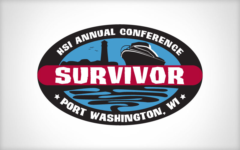 HSI-Conference-logo