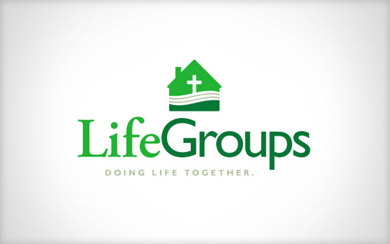 LifeGroups-logo