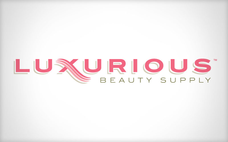Luxurious-logo