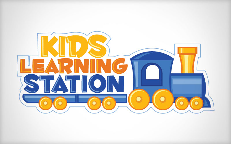 MP-KidsLearningStation-Logo1