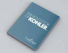 L. E. Smith Kohler Catalog
